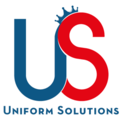 uniform solutions